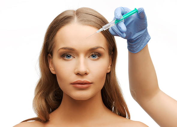 Injectable Fillers Service Photo3