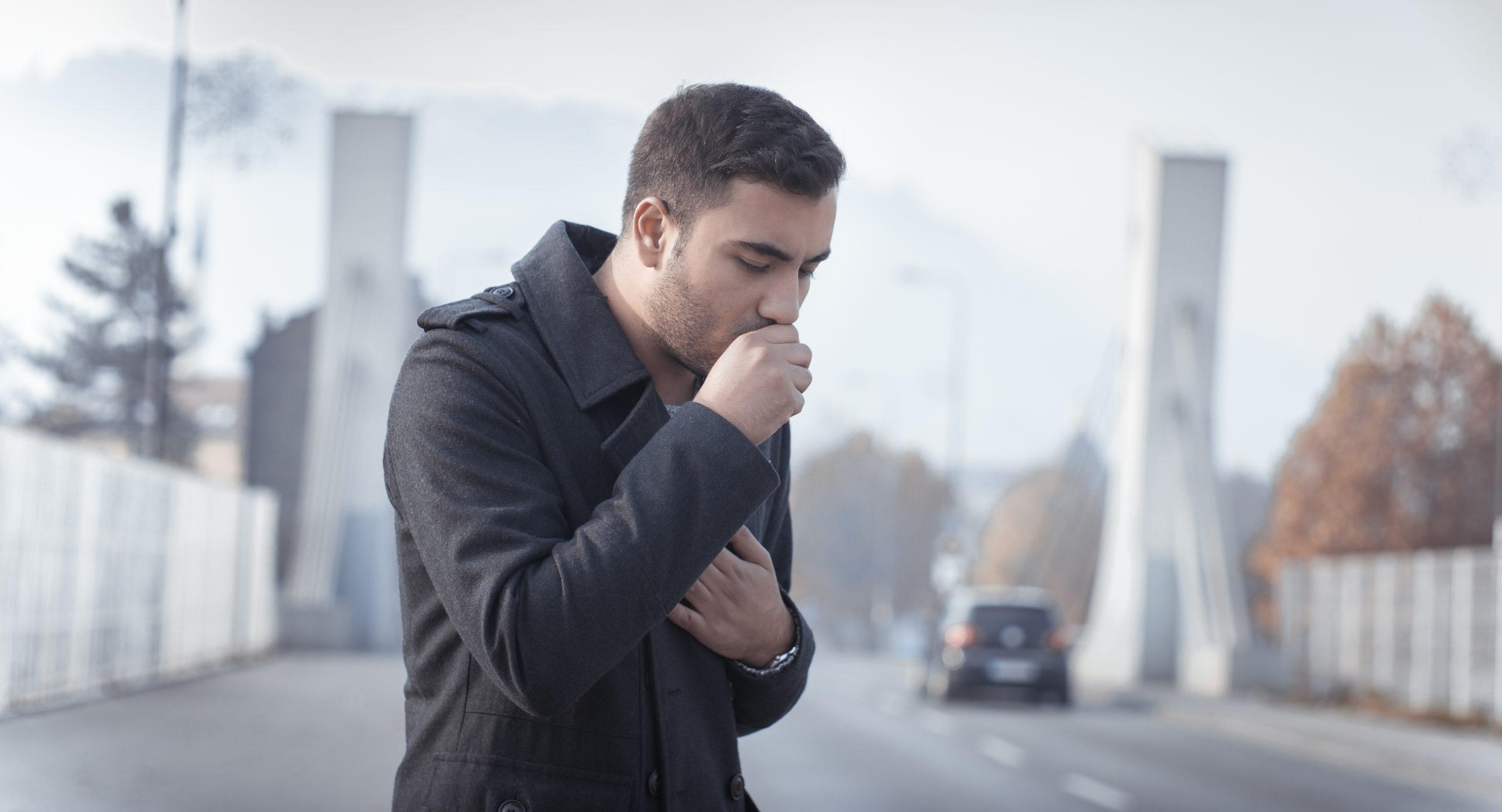 Asthma Service Photo3
