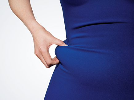 CoolSculpting Manhattan, New York City Service Photo2