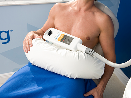 CoolSculpting Manhattan, New York City Service Photo3