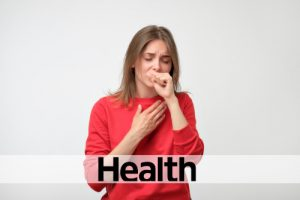 10 Common Illnesses You're More Likely to Get After 40