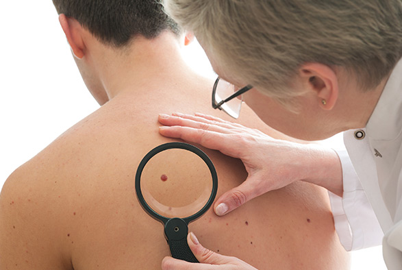 Finding a Dermatologist in Long Island Service Photo2