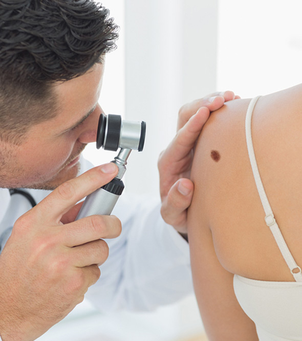 Finding a Dermatologist in Queens Service Photo5