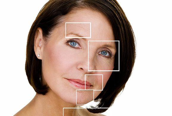 Fountains of Youth: Navigating Today's Cascade of Anti-Wrinkle Options