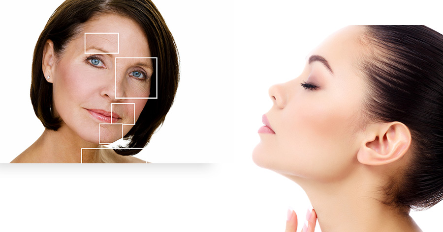Ultherapy in Westchester County Service Photo1