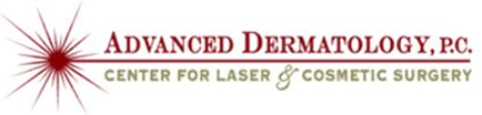 Advanced Dermatology, P.C. logo