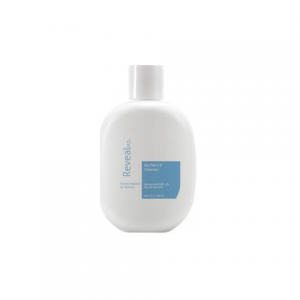 Gly/Sal 2%-2% Cleanser photo