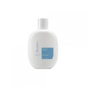 5-2 Gly/Sal Acne Cleanser photo