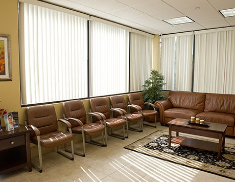 Location Offices Bellmore Simply Posh Spa