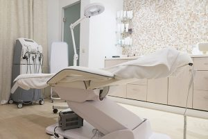 Island Vein Specialist Dermatology Providers Office Small Photo