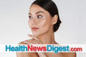 Too Much of a Good Thing: Bringing Oily Skin Back into Balance