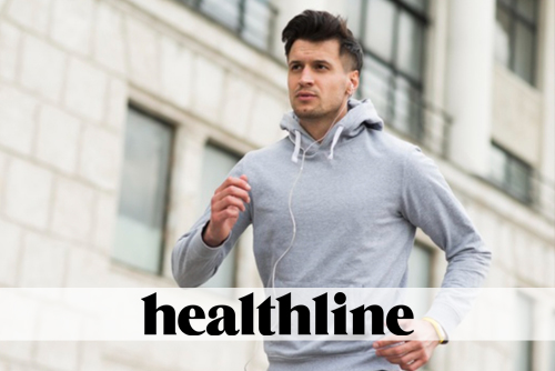 What Causes Coughing After Running?