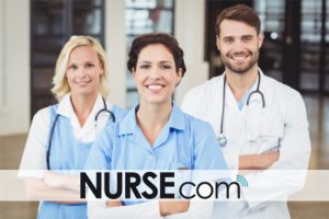 Many Avenues Exist for Your Nursing Career
