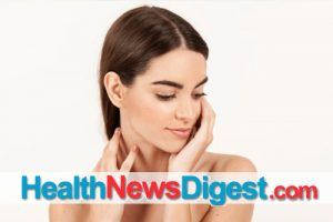 Stop on Red: How to Keep Your Summer Rash-Free
