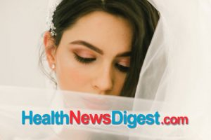 The Dreaded Wedding-Day Pimple: What You Can Do?