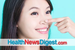 Reclaiming Your Nose from the Damage of 'Rhinophyma'