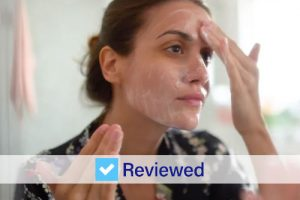 Yes, There's a Right and Wrong Way to Apply Your Skincare