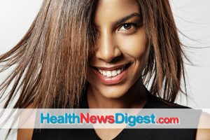 Skin Rejuvenation Options Galore: Fillers and Firmers and Resurfacers