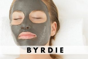 If You're in Your 40s, Try These 10 Face Masks