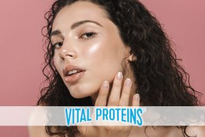 The Best Skincare Ingredients For Aging Skin