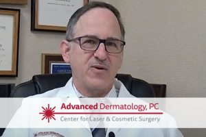 Dr. Joshua Fox answers questions about Fraxel Laser treatments
