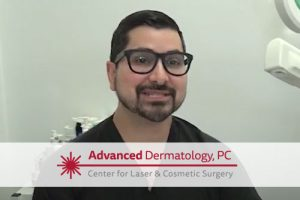 Anthony Taglienti, MD answers your questions on wrinkle reduction