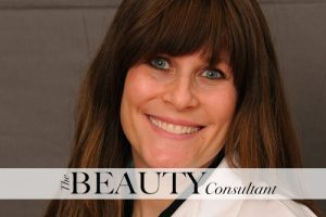 Rebecca Sklar, RPA-C with Advanced Dermatology PC, Shares Tips on Boosting Collagen and Wrinkle-Free Skin