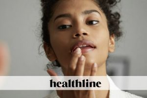 Lip Care Routine 101: Get Your Perfect Pucker with These Expert Tips