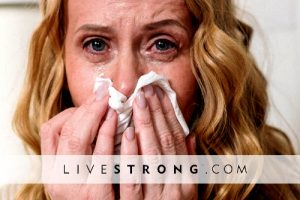 5 Ways to Stop Post-Nasal Drip, According to a Doctor