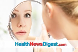 Supporting Role: A Youthful Face Depends on Collagen