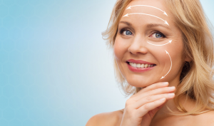 Sculptra: Activating Your Body's Natural Anti-Aging Processes