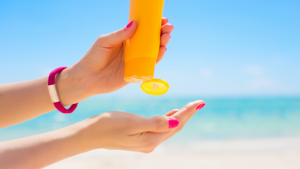 5 Myths About Skin Cancer and Sun Care, Debunked