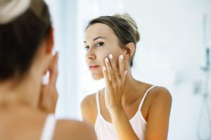 Why you need to look into Juvederm Today!