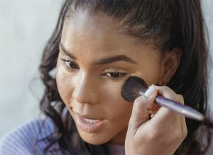 Top 5 Skin-Friendly Foundations Dermatologists Love