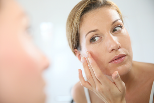 4 Ways To Get The Best Results from Retinoids