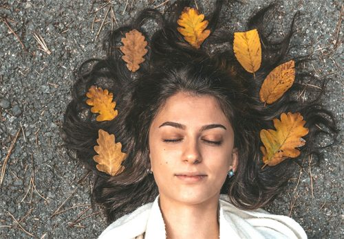 How To Autumn Proof Your Skin
